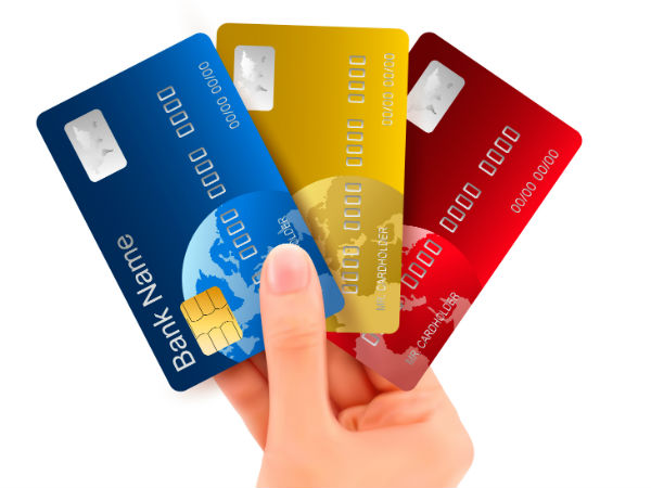 Remember These  Things If You Are Credit Card User